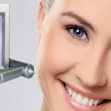 nano-pore-mesotherapy-skin-treatment-clinic-33-brighton_2