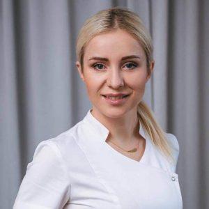 Marta Jaromińska