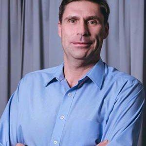 PROF. DR HAB. N. MED. ADAM HERMANOWICZ